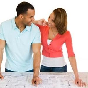 Свяжитесь с нами для деловых и личных кредитов