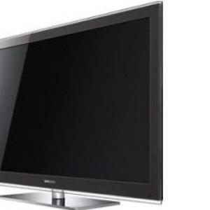 лучшее предложение на плазменные телевизоры