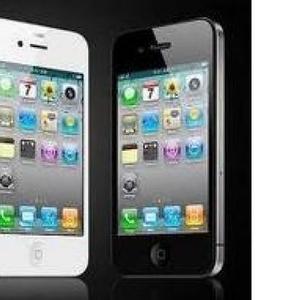 Купить Apple iphone4 32gb