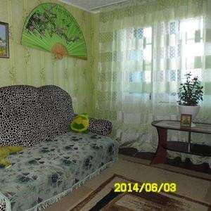 Продам двухкомнатную квартиру квартиру