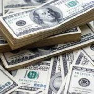 Кредиты наличными до 20 млн рублей