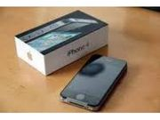 Продажа: Brand New Apple Iphone 4 - Nokia E7