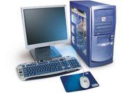 Компьютеры для дома и офиса в наличии и под заказ