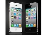 Купить Apple iphone4 32gb