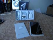 For Sale : Apple Iphone 4G 32GB/Samsung Galaxy Pad/Apple IPad/Blackber