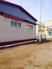 Автозапчасти в Шахтинске